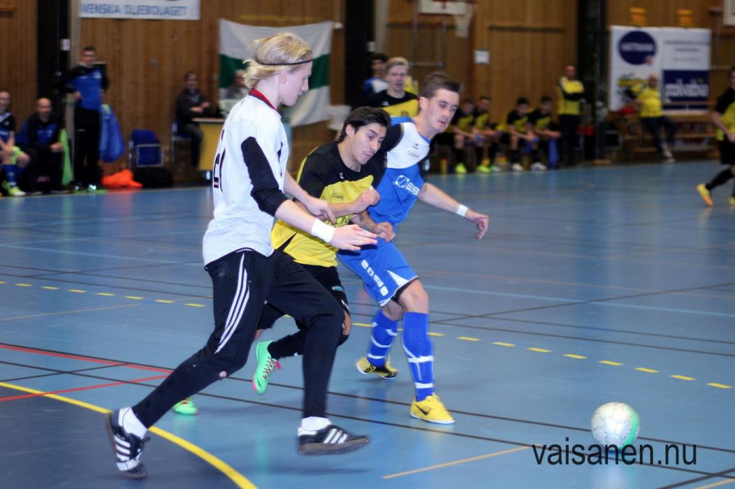 20150106_aifcupen (14)