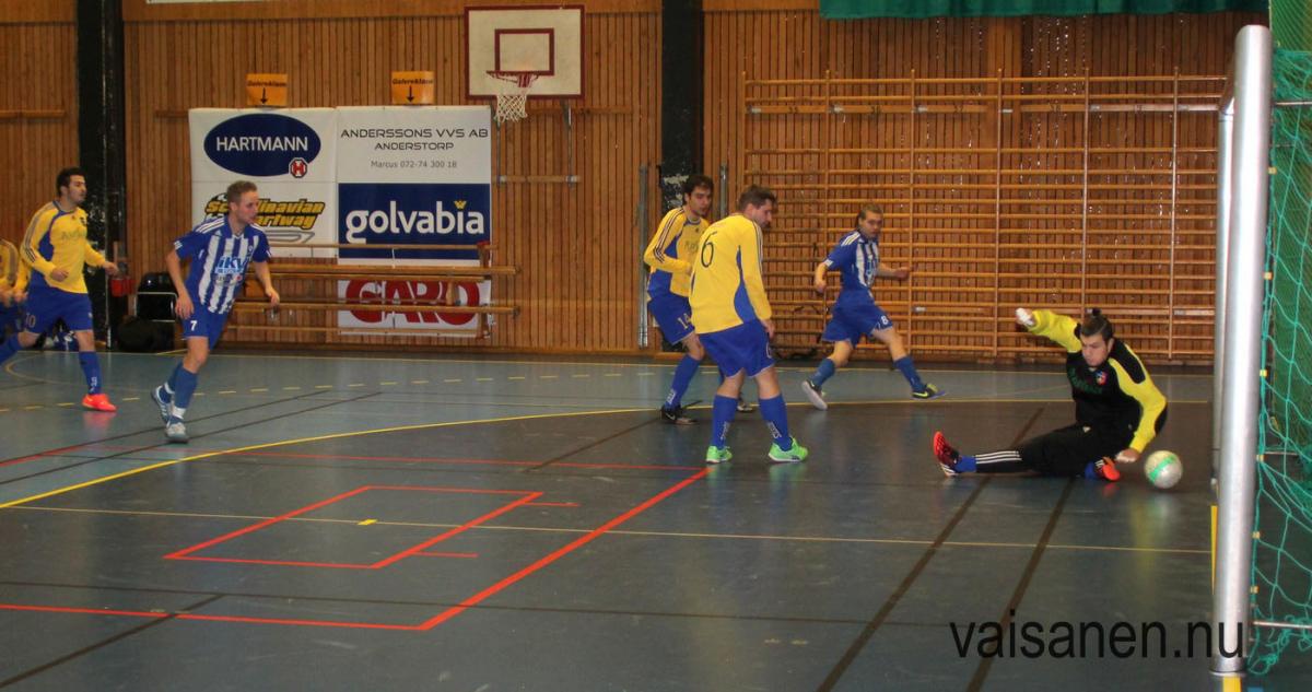 20150106_aifcupen (16)