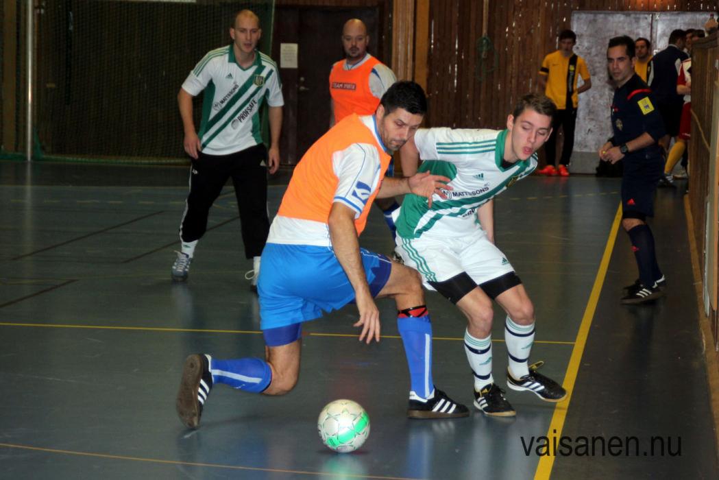 20150106_aifcupen (21)