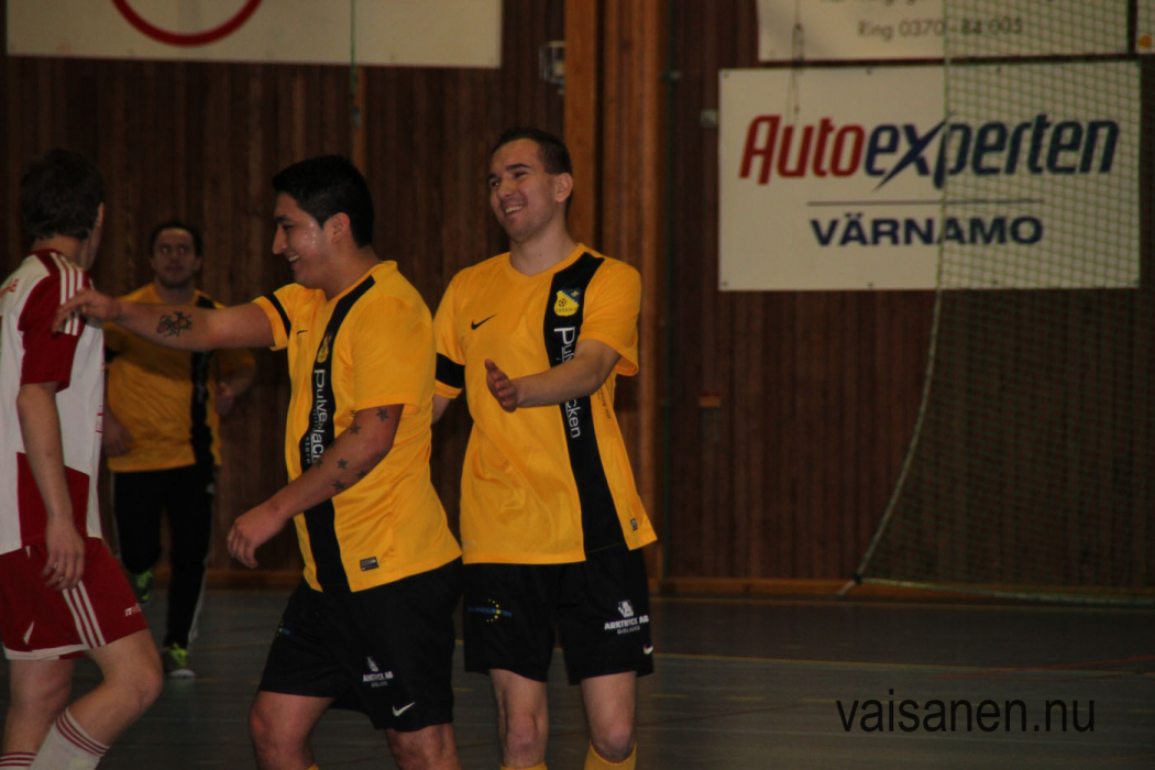 20150106_aifcupen (24)