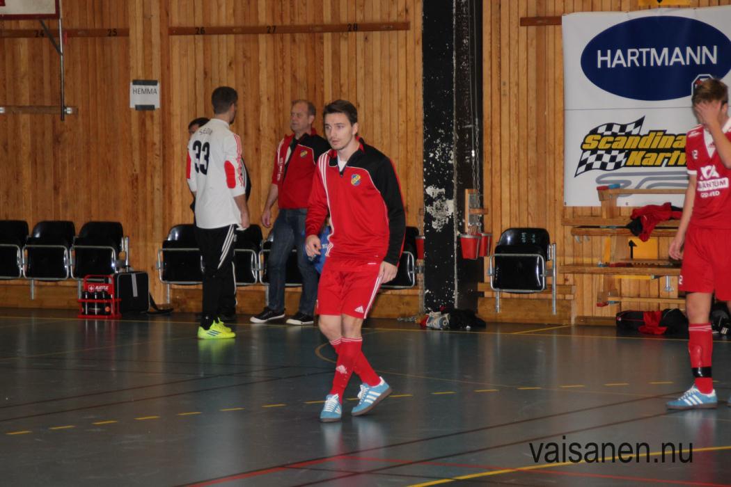 20150106_aifcupen (25)