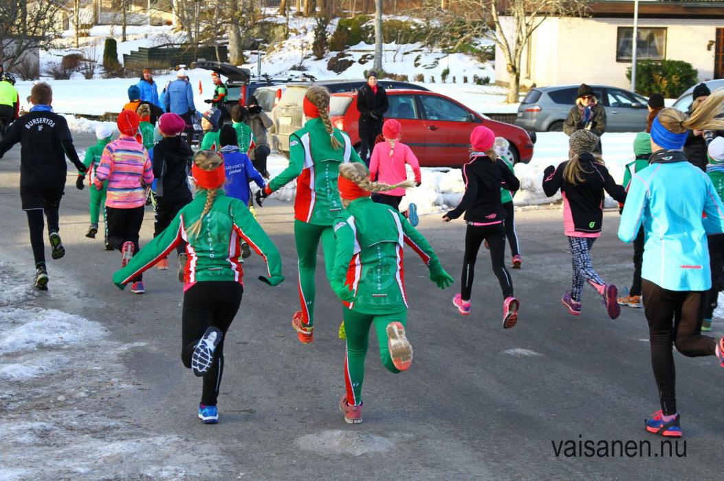 sylvesterloppet2015 (10)
