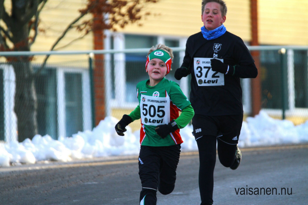 sylvesterloppet2015 (12)