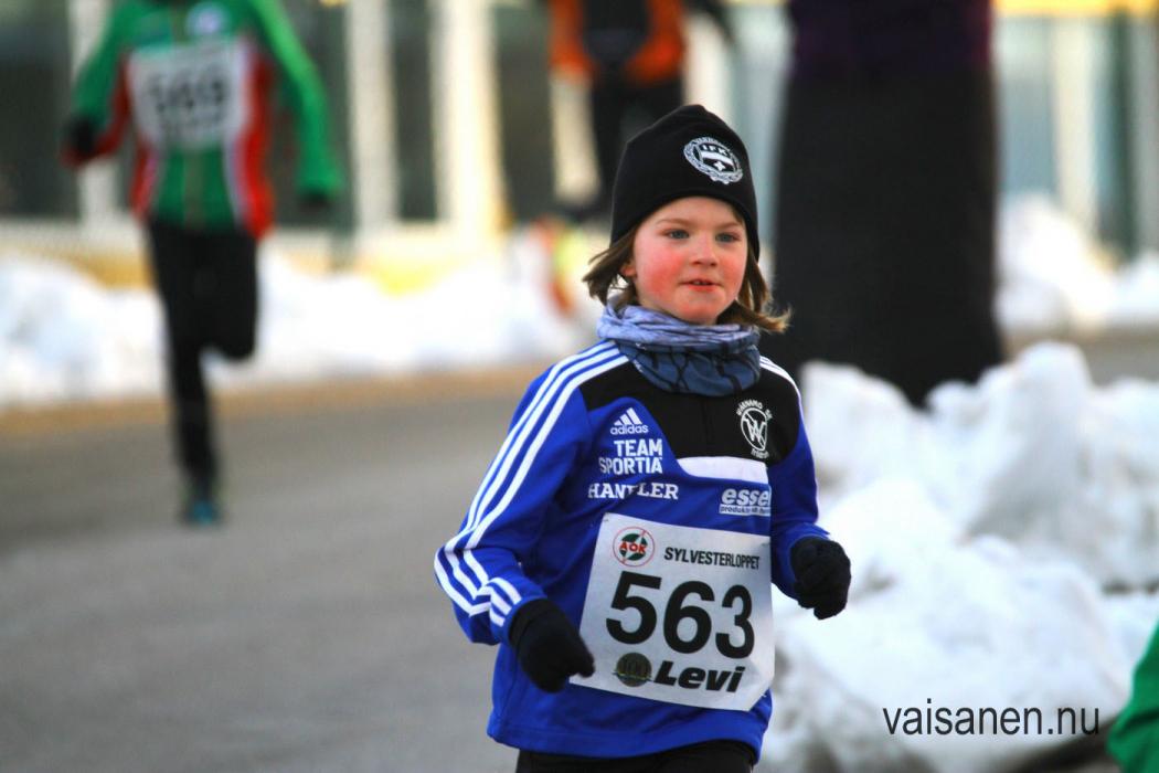 sylvesterloppet2015 (15)