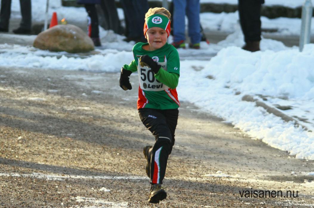 sylvesterloppet2015 (21)