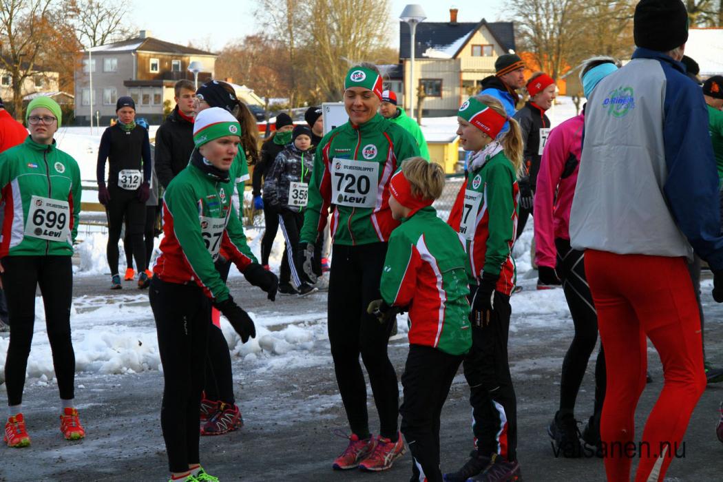 sylvesterloppet2015 (24)