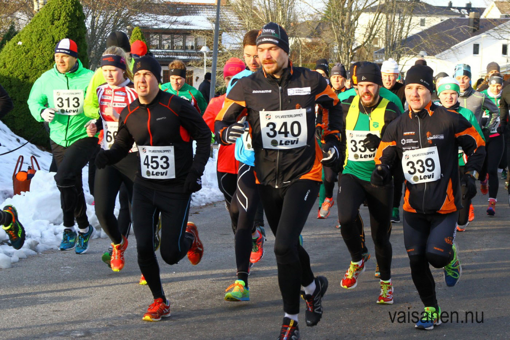 sylvesterloppet2015 (26)