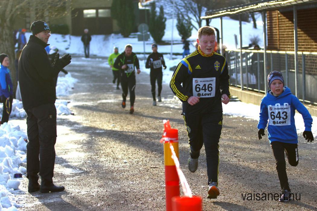sylvesterloppet2015 (33)