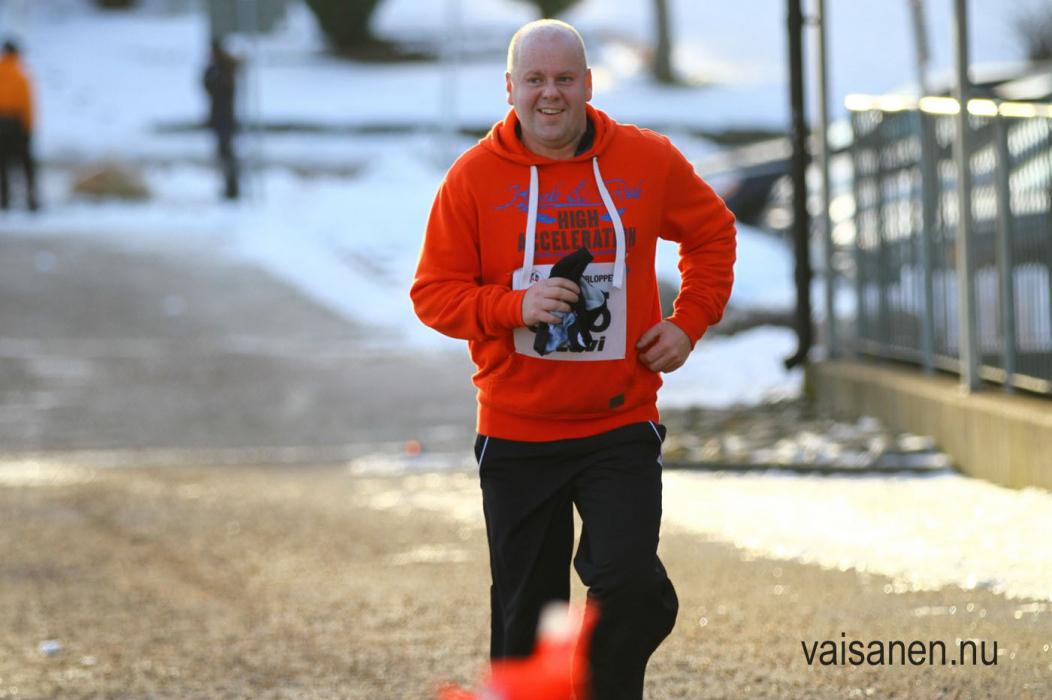 sylvesterloppet2015 (35)