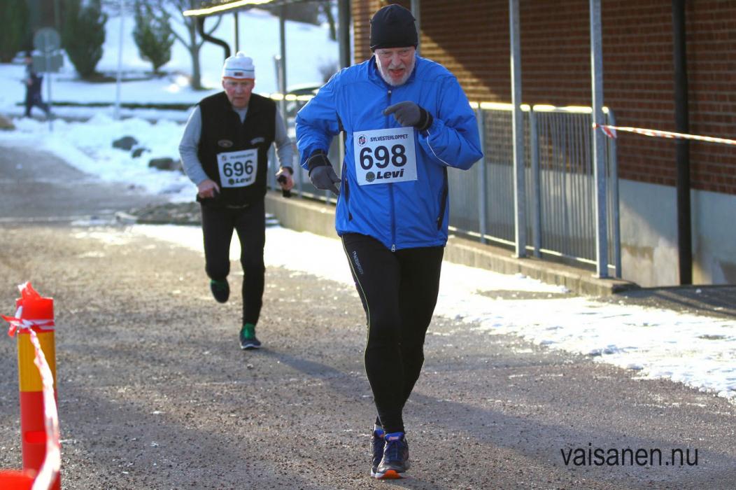 sylvesterloppet2015 (36)