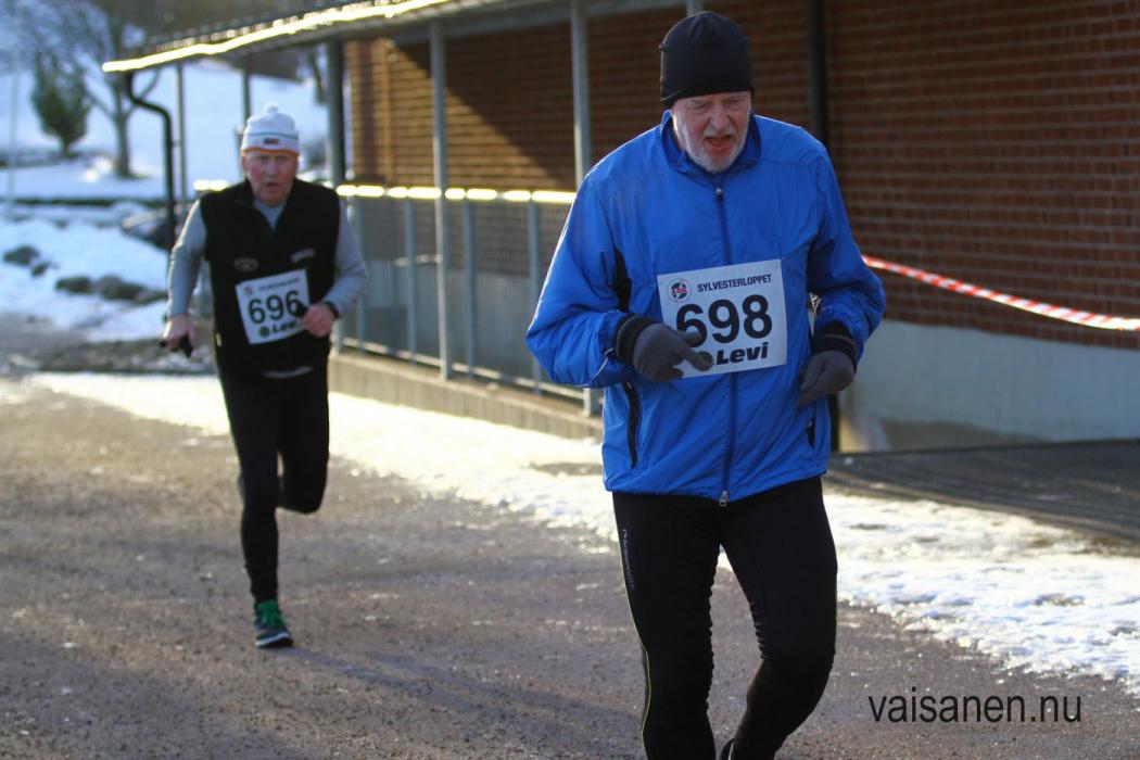 sylvesterloppet2015 (37)