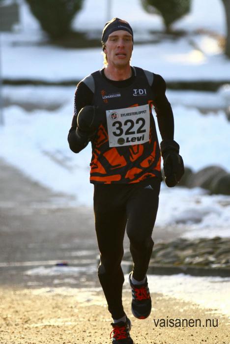 sylvesterloppet2015 (38)