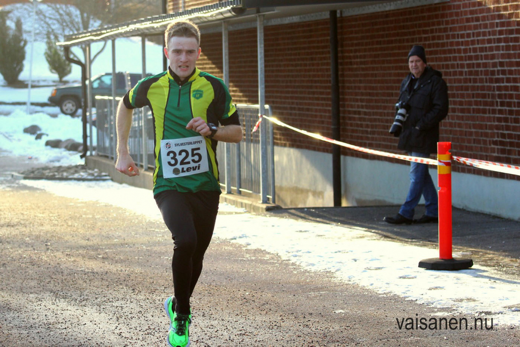 sylvesterloppet2015 (41)