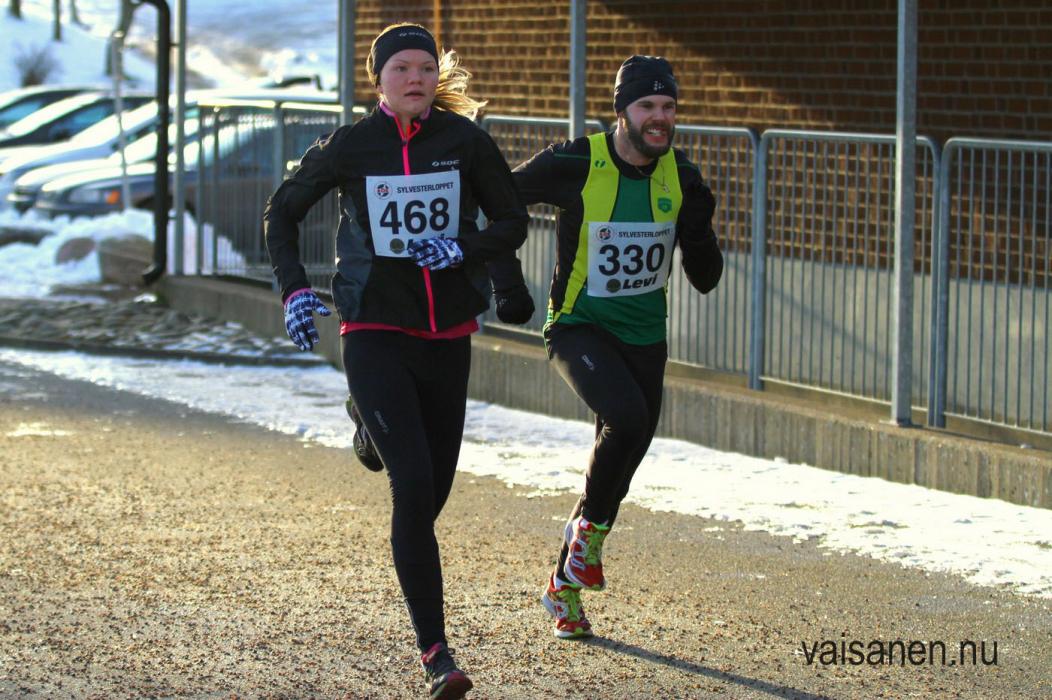 sylvesterloppet2015 (42)