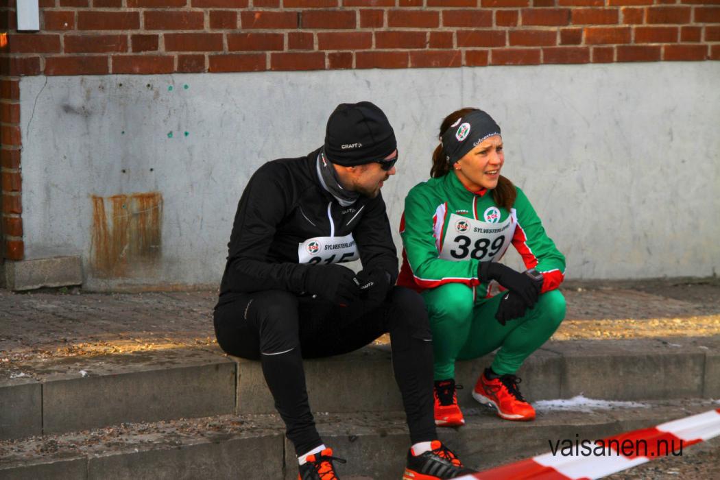 sylvesterloppet2015 (44)