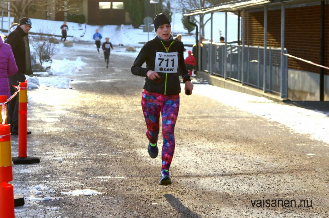 sylvesterloppet2015 (45)