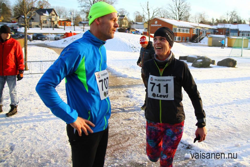sylvesterloppet2015 (47)