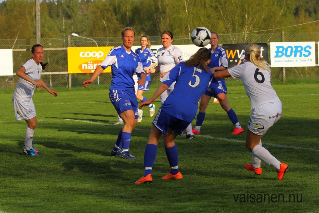 14 Bors SK-Westbo United