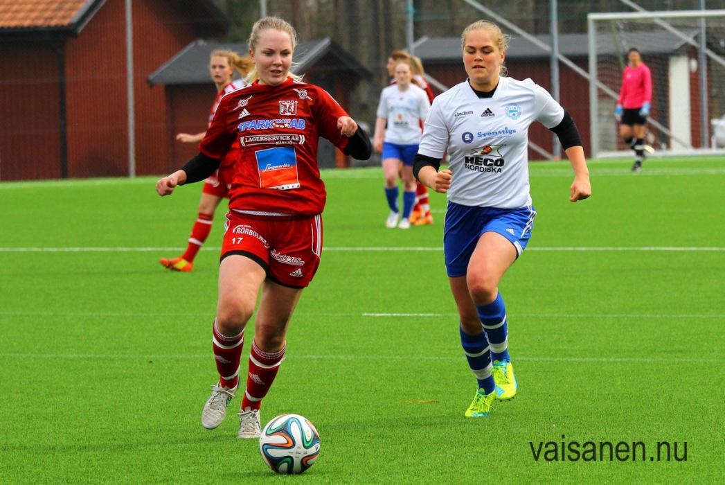 16 IFK U dam 2