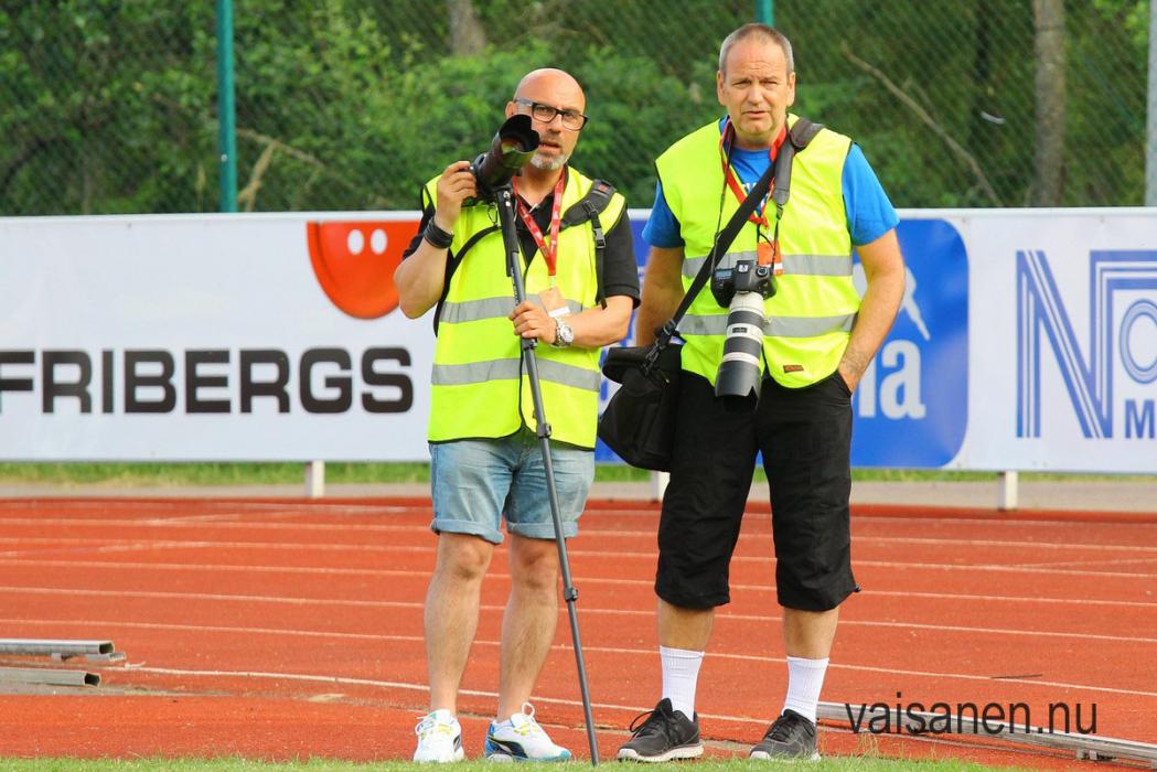 18 IFK Värnamo-Örgryte IS