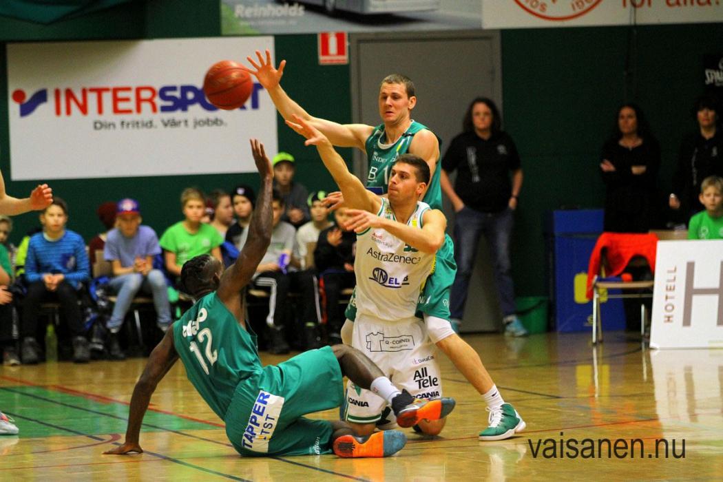 5 Basket 2