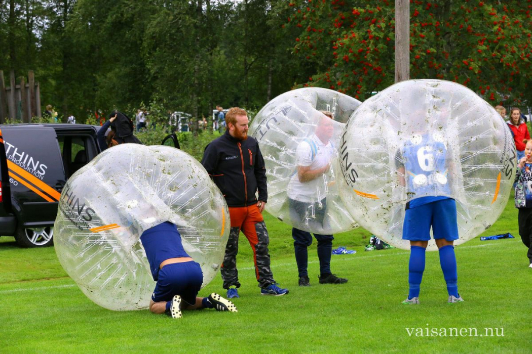Bubble boll (15)