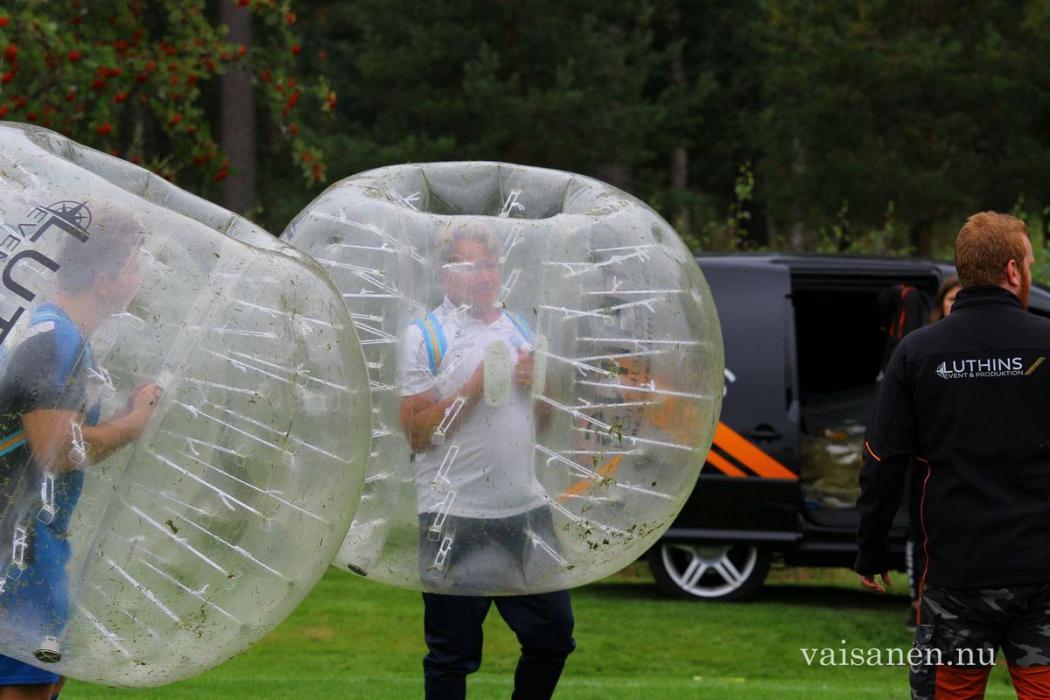 Bubble boll (16)