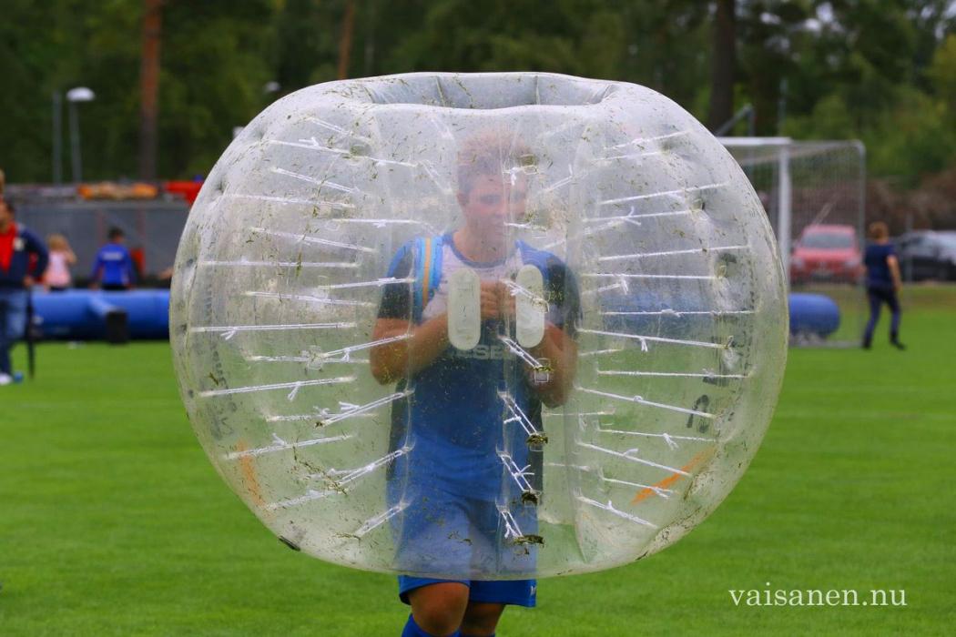 Bubble boll (19)