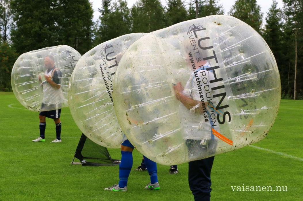 Bubble boll (21)