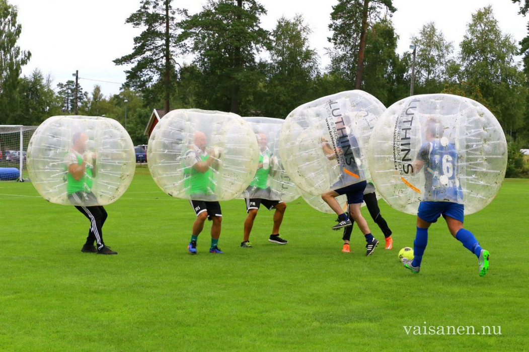 Bubble boll (23)