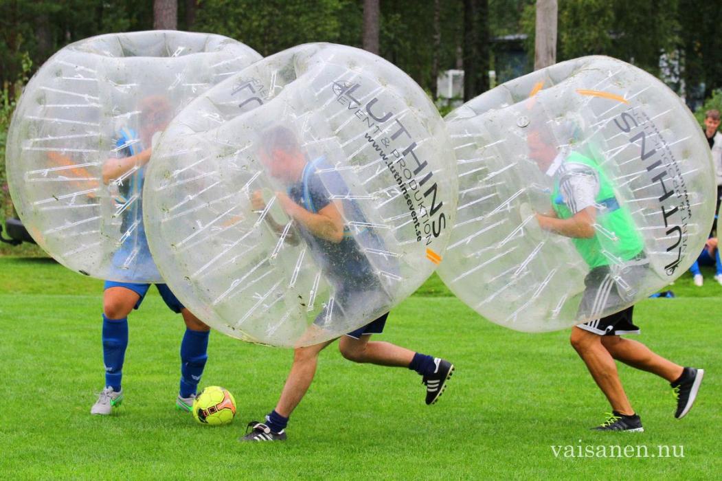 Bubble boll (26)