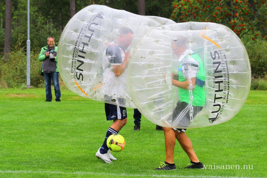 Bubble boll (27)