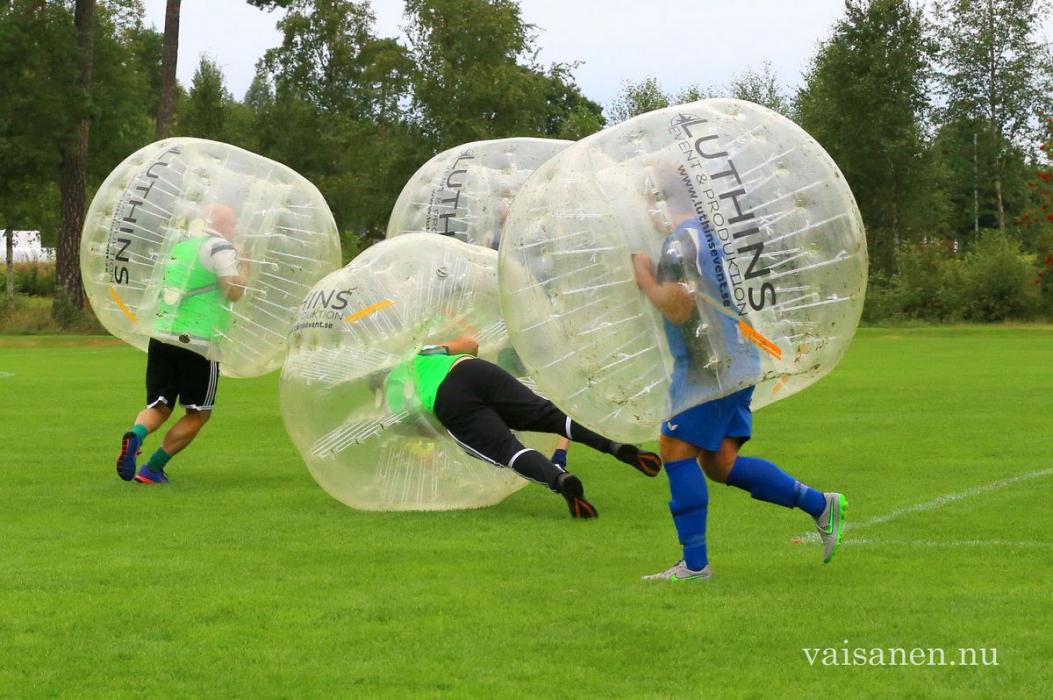 Bubble boll (29)