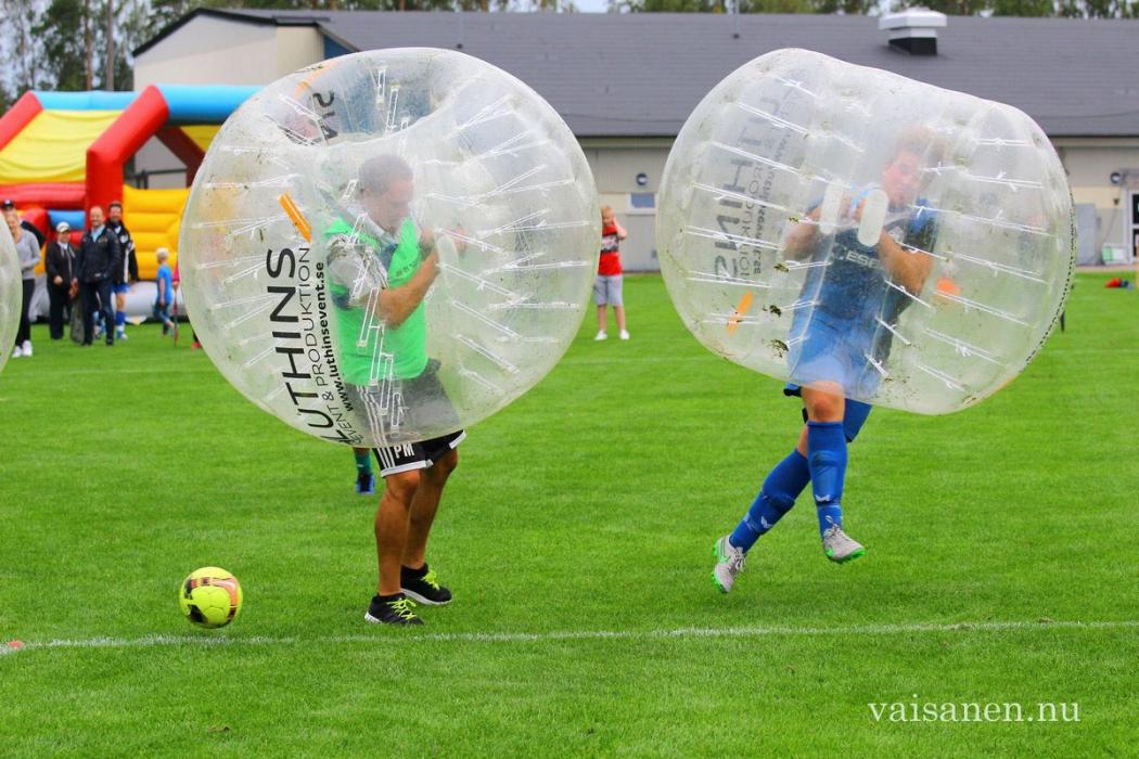 Bubble boll (39)