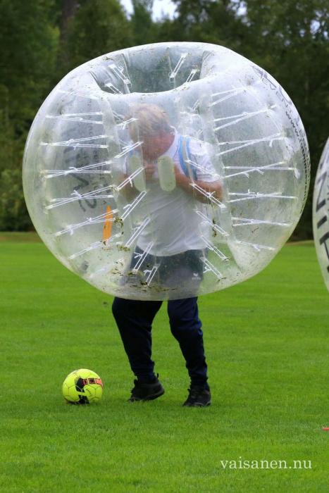 Bubble boll (43)