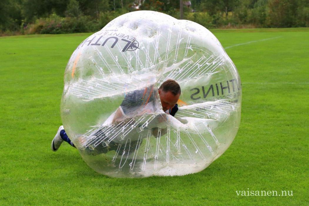 Bubble boll (44)