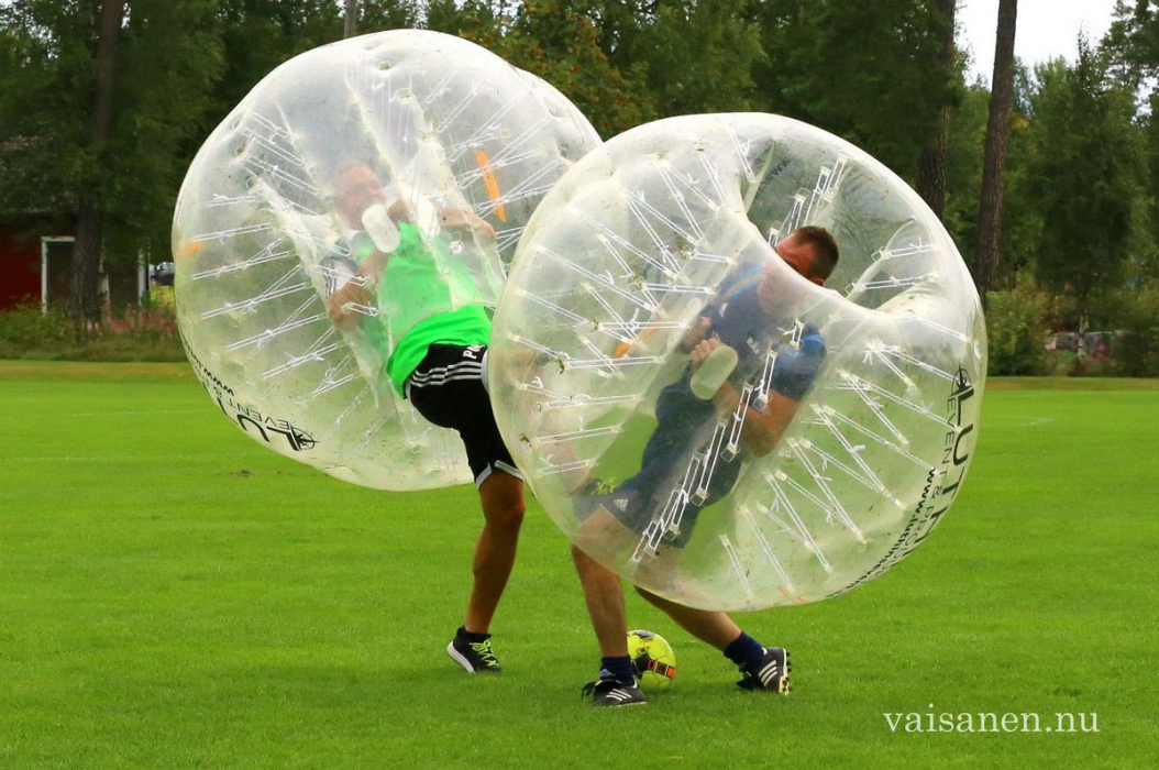 Bubble boll (46)