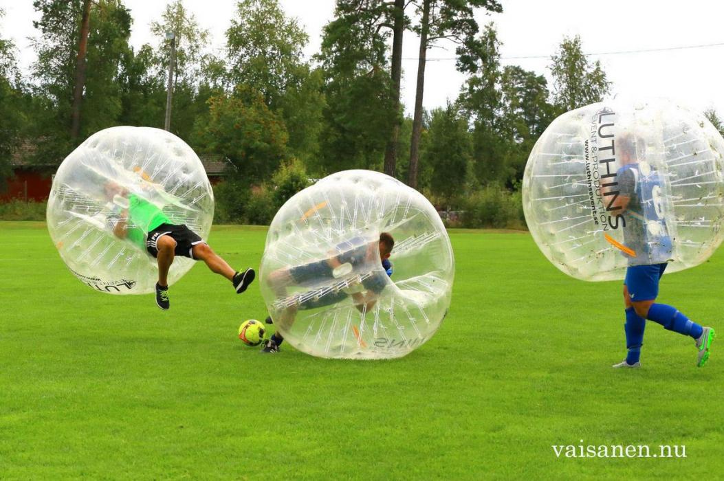 Bubble boll (47)