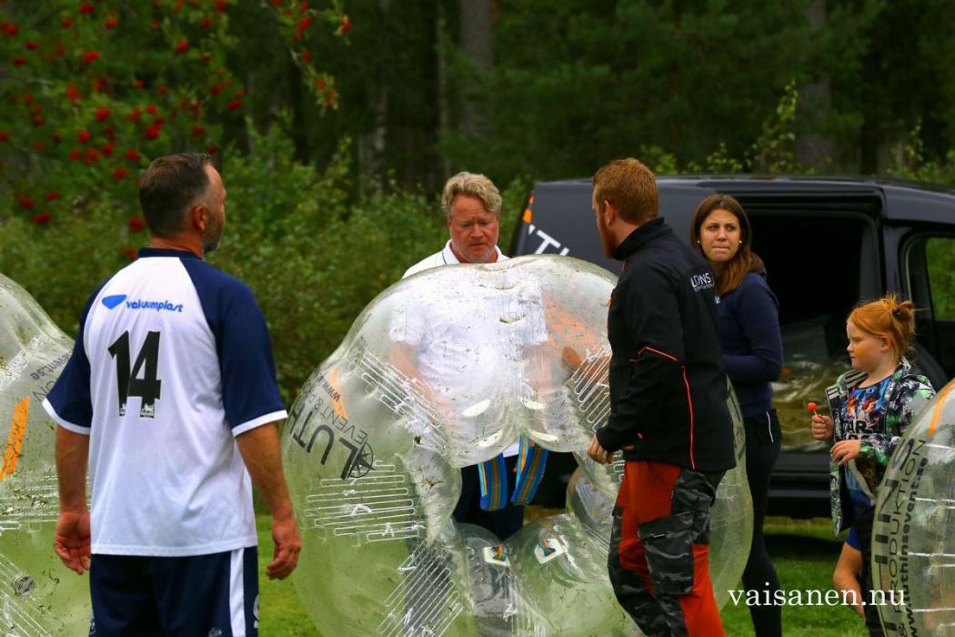 Bubble boll (5)