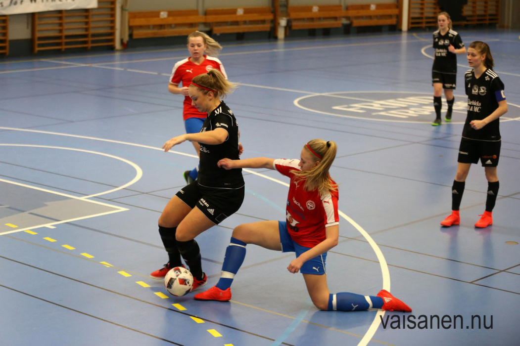 20170121-swedbankcuo-tranås_ (111)