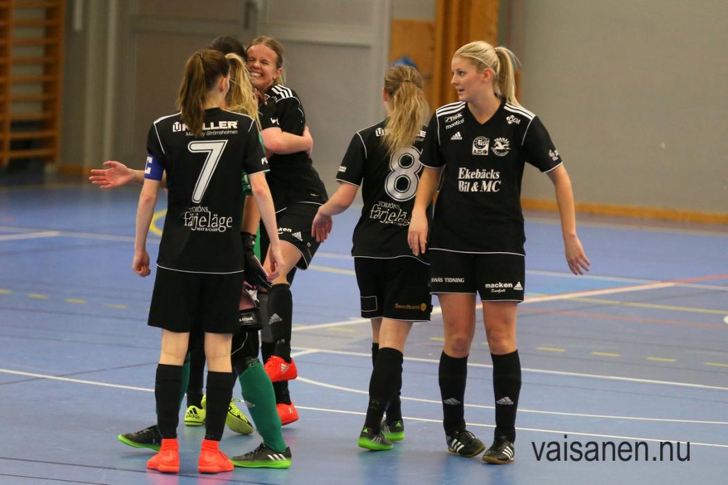 20170121-swedbankcuo-tranås_ (113)
