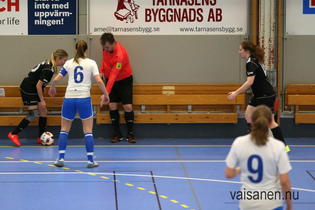 20170121-swedbankcuo-tranås_ (37)