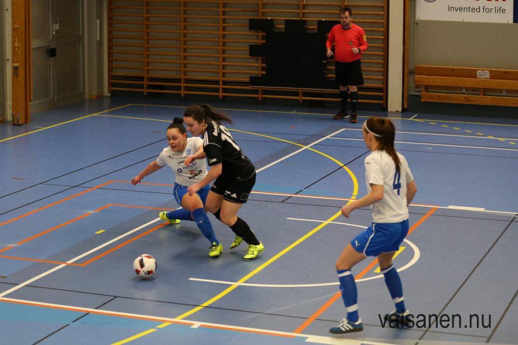 20170121-swedbankcuo-tranås_ (50)