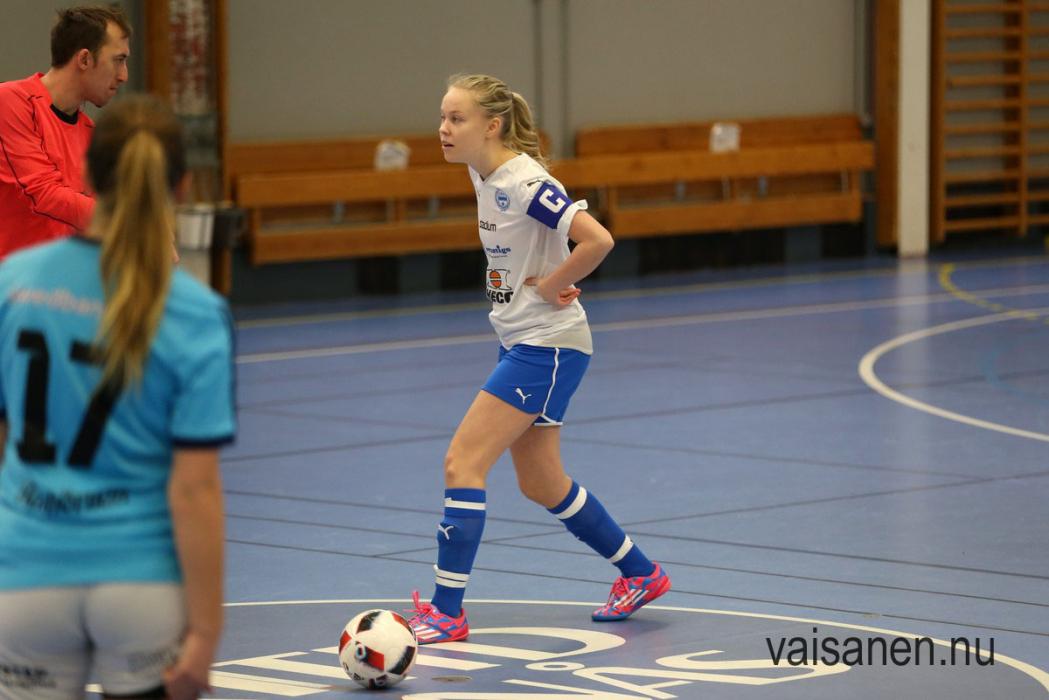 20170121-swedbankcuo-tranås_ (56)