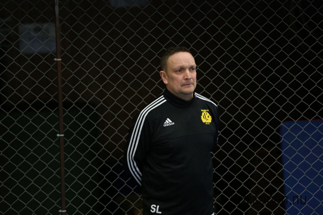 20170121-swedbankcuo-tranås_ (66)