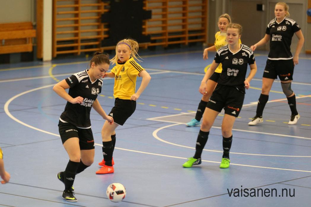 20170121-swedbankcuo-tranås_ (70)
