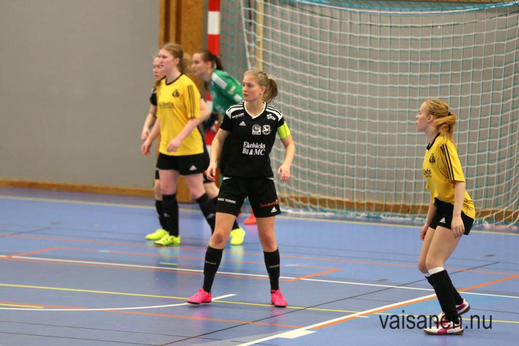 20170121-swedbankcuo-tranås_ (71)
