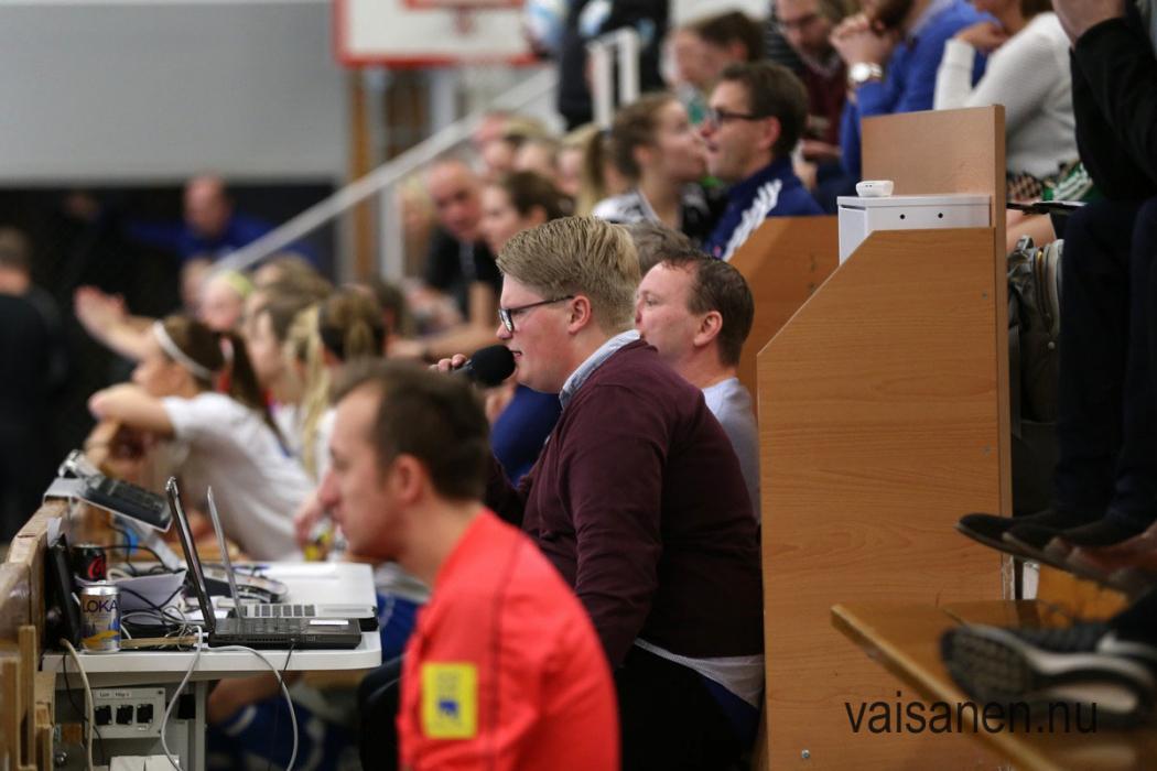 20170121-swedbankcuo-tranås_ (86)