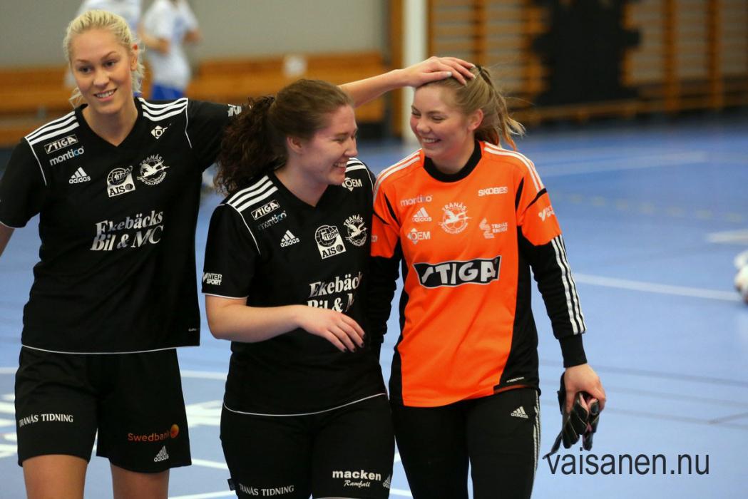 20170121-swedbankcuo-tranås_ (92)