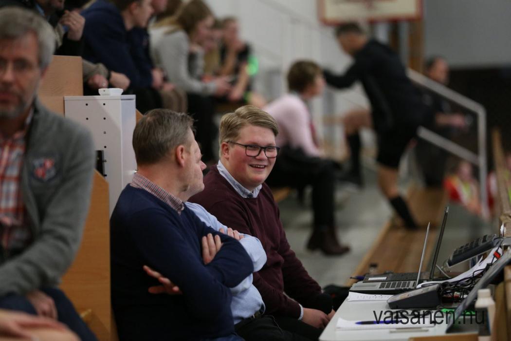 20170121-swedbankcuo-tranås_ (94)